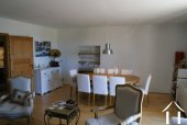 Farmhouse with Apartment Barn & Stunning Views Ref # RT5077P image 5 Dining