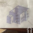 3d floor plan available!