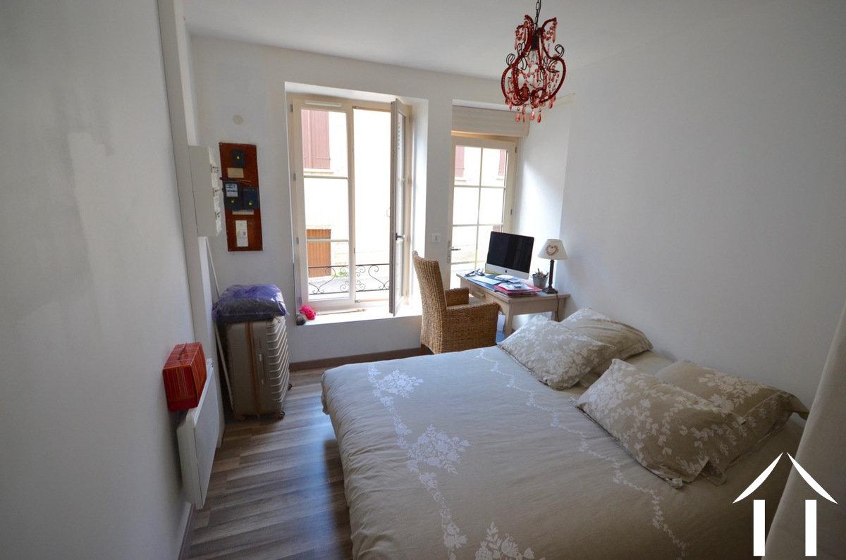 village house for sale santenay burgundy 12306. Black Bedroom Furniture Sets. Home Design Ideas