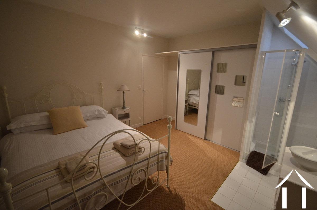 character house for sale meursault burgundy 12309. Black Bedroom Furniture Sets. Home Design Ideas