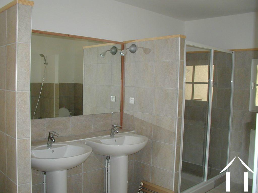 Apartment For Sale Semur En Auxois Burgundy 12831