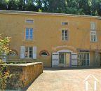 Apartment facade & Entrance Door