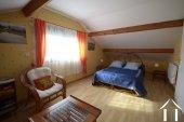 bedroom 4, upstairs
