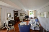 30m living room