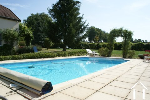 Charming House with Pool & Views Ref # RT4887P