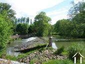 Riverside Weir