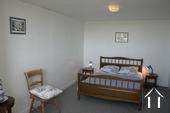 2nd floor room 5