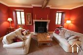 15th Century Priory House Ref # RT4974P image 3 Charming sitting room