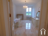 Beautiful manor house built in 2006 on 1 hectare ground Ref # DF4758C image 5