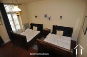 3 Gîtes for sale in historic city center Ref # LB4789N image 3