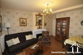 3 Gîtes for sale in historic city center Ref # LB4789N image 22