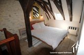 3 Gîtes for sale in historic city center Ref # LB4789N image 30