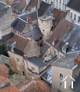 3 Gîtes for sale in historic city center Ref # LB4789N image 2