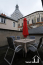 3 Gîtes for sale in historic city center Ref # LB4789N image 5
