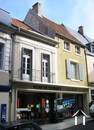 3 Gîtes for sale in historic city center Ref # LB4789N image 1