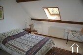 Charming Renovated Farmhouse Ref # RT5037P image 8 2nd guest bedroom