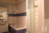 badkamer op eerste