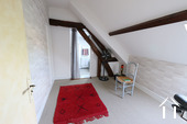 Beaune centre, large house with wine cellar Ref # CR4921BS image 15 Gym room