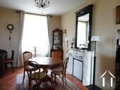 Maison de Maître with holiday home for sale Ref # LB5018N image 19