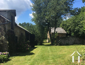Farmhouse with outbuilding beautifull views Ref # RP4875M image 2 Woonhuis voorzijde