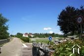 Dorpsweg