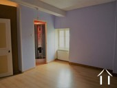 Shop with office space and apartment Ref # MW5110L image 3 slaapkamer
