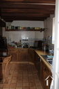 House and Holiday home for sale near Lainsecq Ref # LB4909N image 3