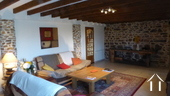 Beautiful renovated large farmhouse on 8900m2 Ref # DF4916C image 14