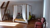 Slaapkamer 1 verdieping