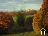Charming Stone House with Lovely Gardens Ref # RT5088P image 13 Garden views