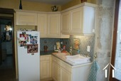 Charming Stone House with Lovely Gardens Ref # RT5088P image 12 Kitchen