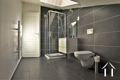 Low maintenance home with terrace and views Ref # JP4961S image 4 shower room 2