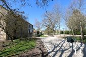B&B with house & land next to the Château de Sully Ref # CR4965BS image 5