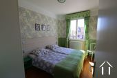 B&B with house & land next to the Château de Sully Ref # CR4965BS image 9