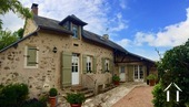 Character house with 5 bedrooms, great views of Morvan Ref # MB1451M image 10