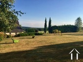 Character house with 5 bedrooms, great views of Morvan Ref # MB1451M image 13