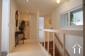 Spacious house with fantastic views Ref # LB4980N image 18
