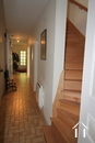 Spacious house with fantastic views Ref # LB4980N image 17