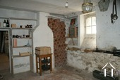 Character 19th Century House & Buildings Ref # RT4997P image 13 Basement - Wine cellar