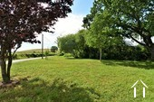 5 bedroom renovated farmhouse with panoramic views near TGV  Ref # JP5012S image 6