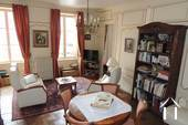 Perfect quality town house in historic centre Ref # BH5006H image 2