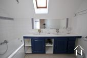 House with views on vines in center of prestigious village Ref # CR5004BS image 7 Upstairs shared bathroom