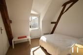 House with views on vines in center of prestigious village Ref # CR5004BS image 9 Bedroom 2