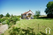 Lovely stone house with 3 bedrooms Ref # BH5014V image 15