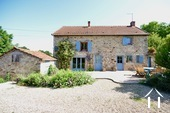 Lovely stone house with 3 bedrooms Ref # BH5014V image 1