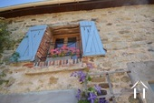 Lovely stone house with 3 bedrooms Ref # BH5014V image 16