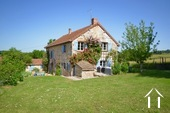 Lovely stone house with 3 bedrooms Ref # BH5014V image 2