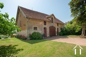 Historic French Castle for sale Ref # LB4972N image 7