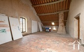 Historic French Castle for sale Ref # LB4972N image 12