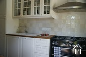 Charming Country Property Ref # RT5017P image 9 Kitchen